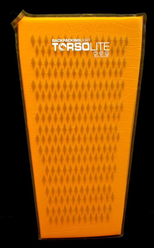 Backpacking Light TorsoLite