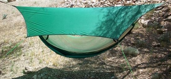 d tarp for hammock backpacking   backpacking light  rh   backpackinglight
