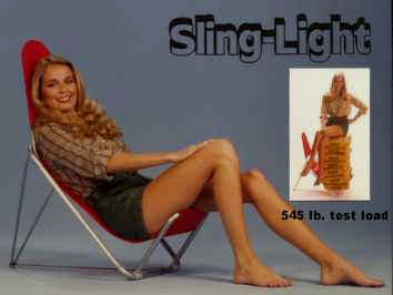 sling-light ad photo