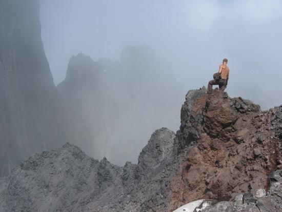 hike2mars