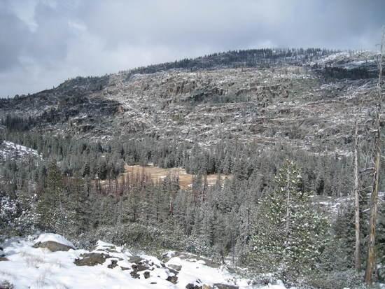 piute valley