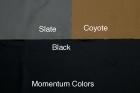 MLD Bivy Colors