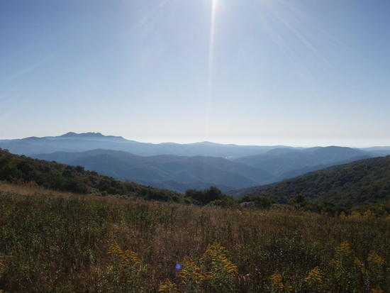 Roan Highlands 2