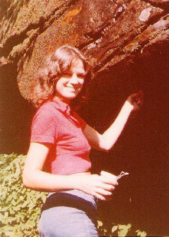 squaw 1977