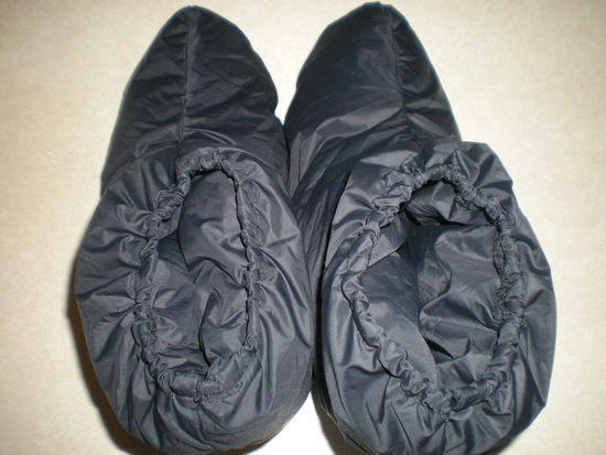 socks3