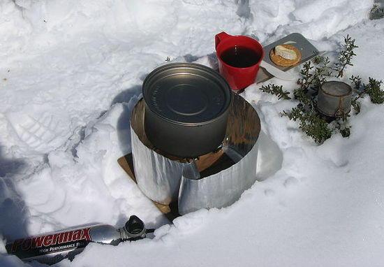 CookingInSnow5787