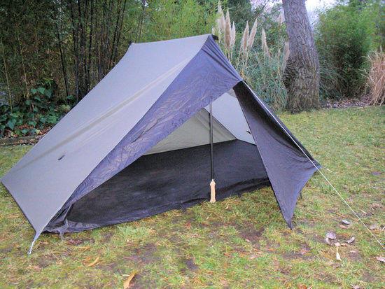 Tents 006