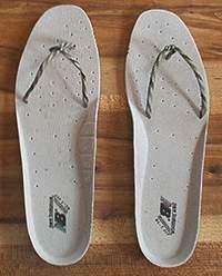 MYOG sandals