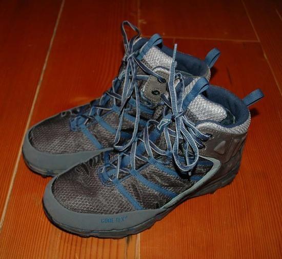 Roclite 390 Boot