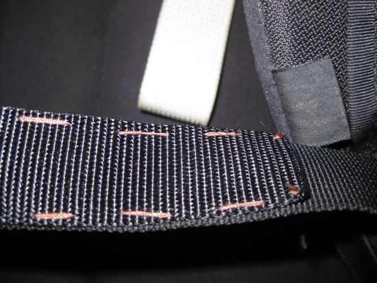 strap repair 1
