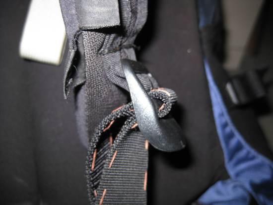 strap repair 3