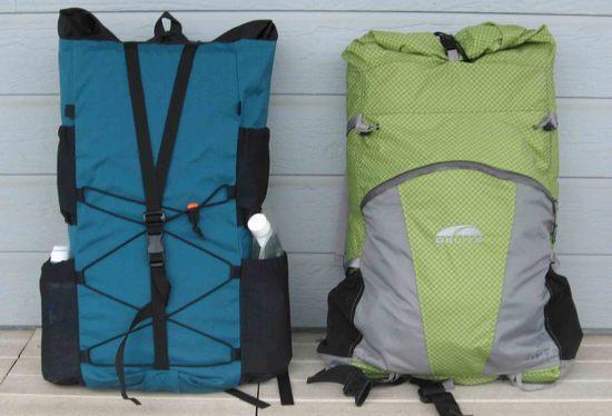 pack vs jam2