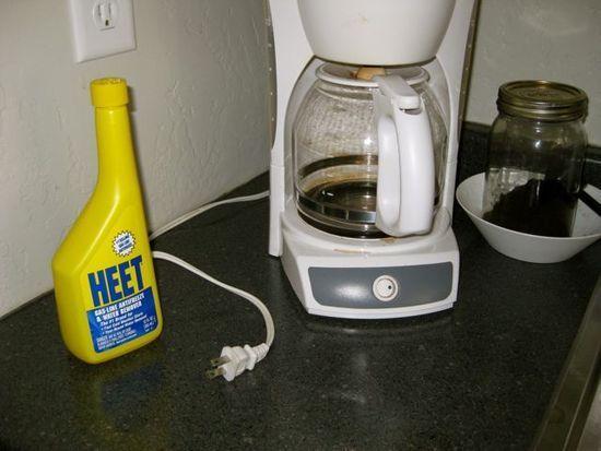 bpl_coffeepot.jpg