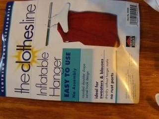 NeatFreak gadget Package