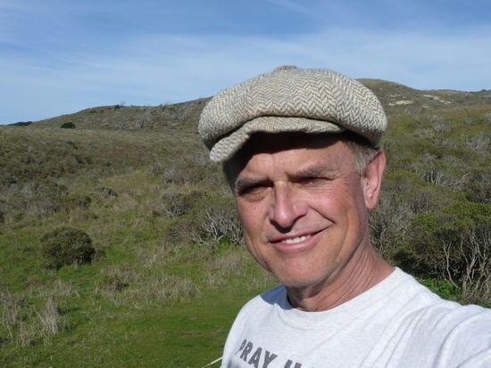 Tom San Jose Ca.