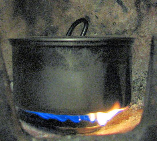 oilstove 3