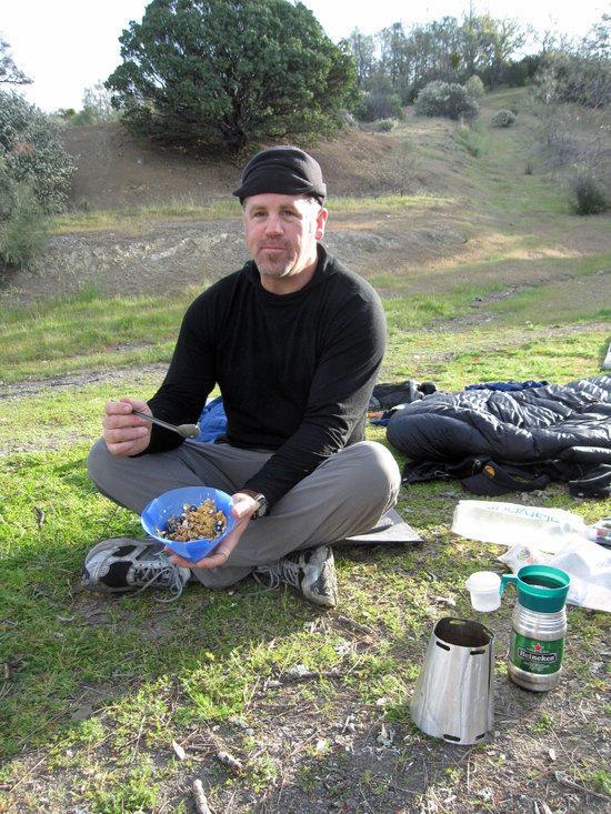 Jay's Breakfast