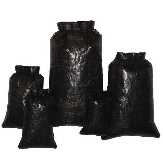 Mountainfitter.com cuben fiber ctf3 dry bags