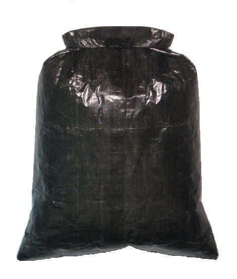 Mountainfitter.com cuben fiber ctf3 pack liner