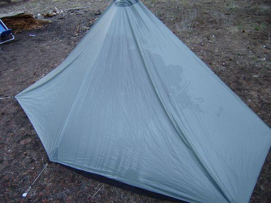wet tent2