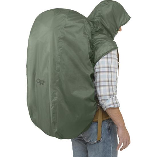 OR Pack Hoody