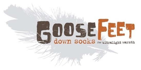 GooseFeet
