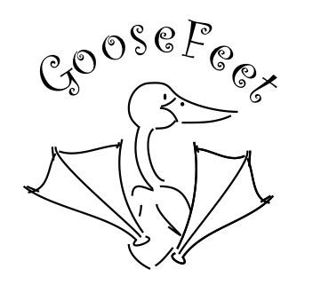 goosefeet3