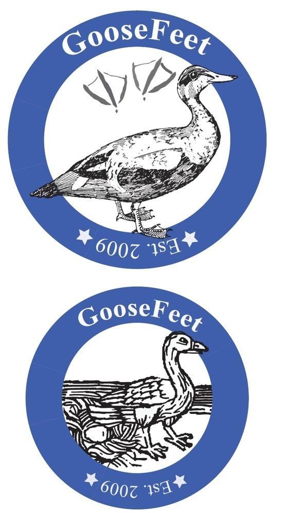 goosefeet4