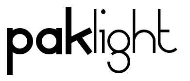 paklight