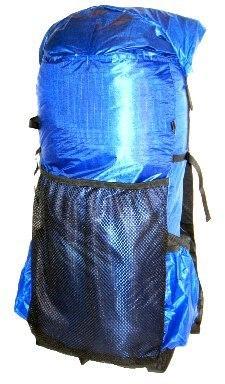 Murmur Pack