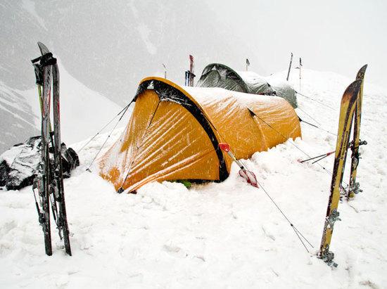 WE First Arrow in Eastern Himalaya