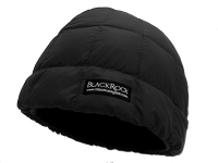 The Original Black Rock Hat