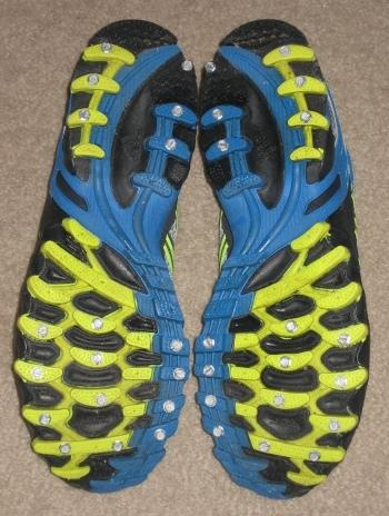 screwshoes2