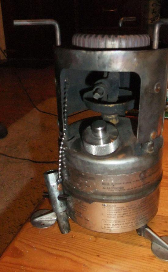 US-stove1