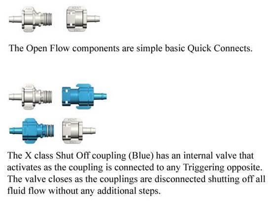 Kent Components