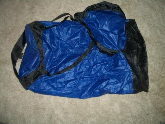 s2s compresion sack