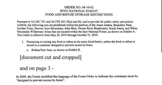 Food Protection 2