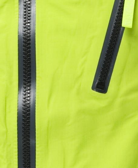 Patagonia Waterproof Jacket