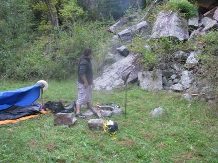 camp25