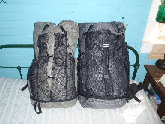 twopacks