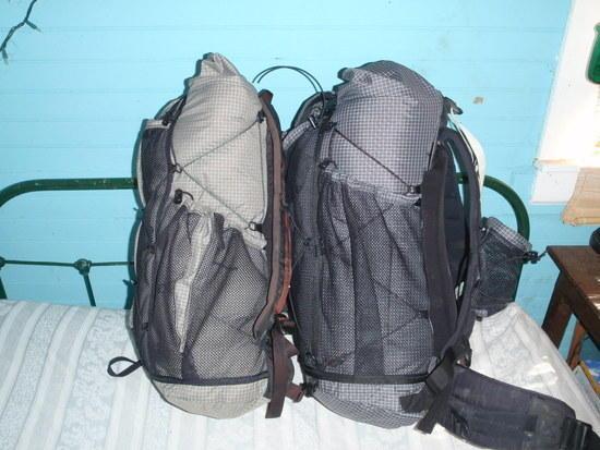 twopacks2