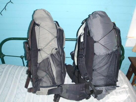 twopacks3