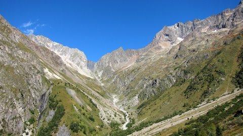 Col de Muzelle