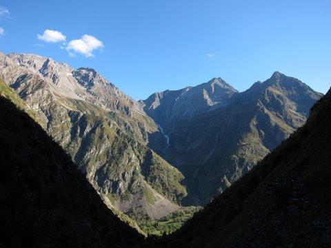 Col de Vallonpierre