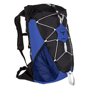 Osprey Aether 30 backpack