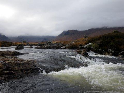 River Ba