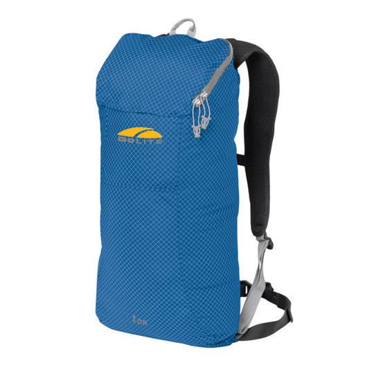GoLite Ion backpack