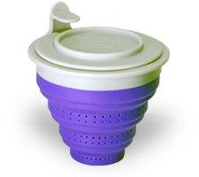 tuffysteeper-lid-violet-new.jpg