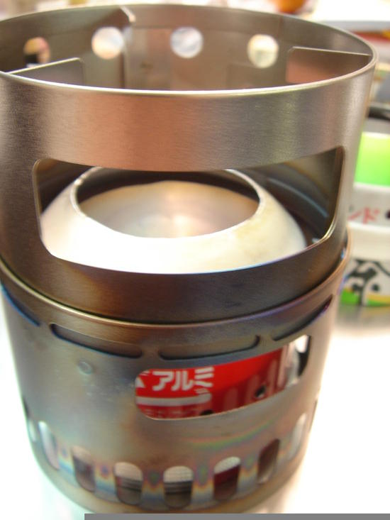 1st CH alcohol stove 03