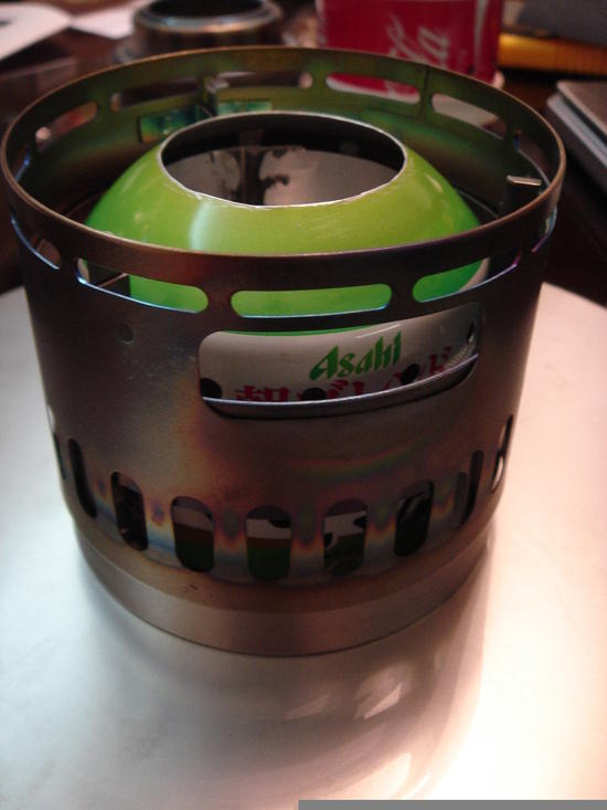 2st CH alcohol stove 02